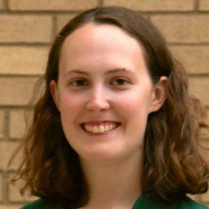 Joselyn Patterson