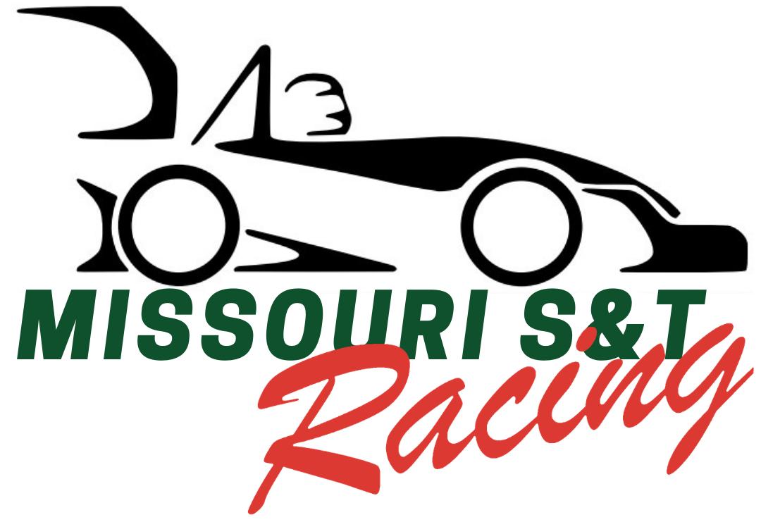 Missouri S&T Racing